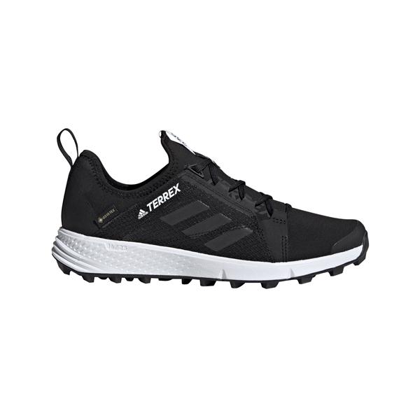 kjøp Adidas TERREX nyheter salg
