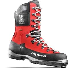 Sko & Boots OUTLET med fri frakt og kundetilfredshet garanti