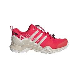 Adidas Terrex