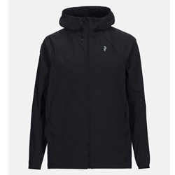 Peak Performance Max Jacket