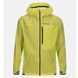 Peak Performance Raywind Jacket