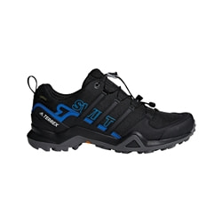 Adidas Terrex Tracerocker GTX Trail Running Shoes Men's