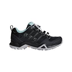 adidas Terrex Agravic XT GTX Womens Trail Running Shoes GTX