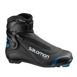 Salomon SLab Carbon Classic Prolink Boot 2018 19