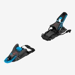 : SALOMON Equipe Prolink XC Ski Boots Mens
